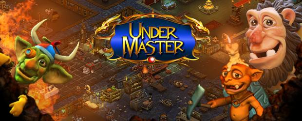undermaster_blogposts
