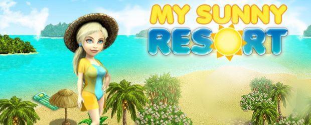 titelbild_my-sunny-resort-620x250