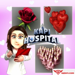 520_520_KH_Valentinstag