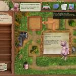 My Free Farm Screenshot 1
