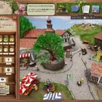 My Free Farm Screenshot 3