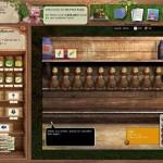 My Free Farm Screenshot 4
