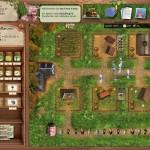 My Free Farm Screenshot 5