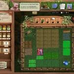 My Free Farm Screenshot 6