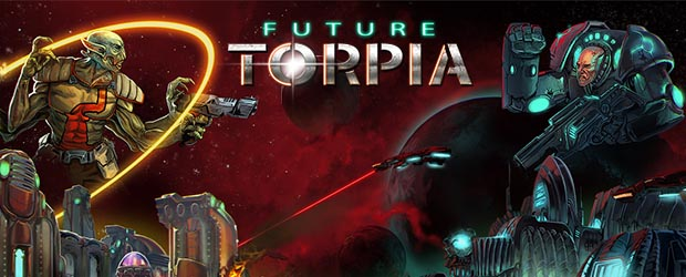 future-torpia_blogteaser