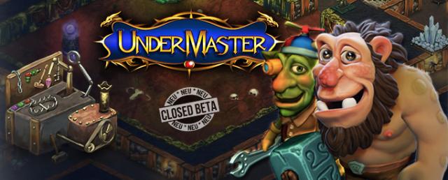 undermaster_portal