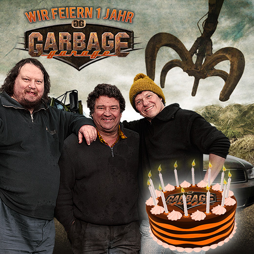 GarbageGarage_Geburtstag_520x520