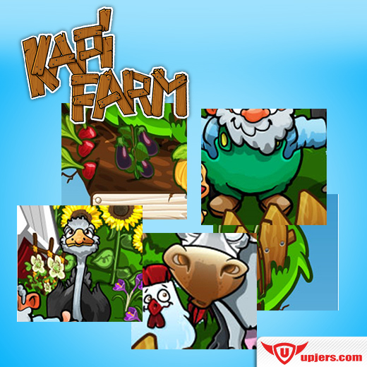 FB_KapiFarm_Puzzles