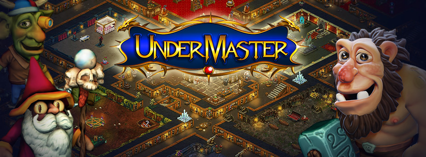 UnderMaster_FB_Cover