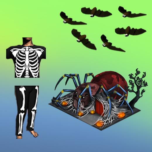 bastelideen halloween party buildingabetterbloke. Black Bedroom Furniture Sets. Home Design Ideas