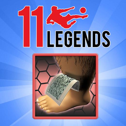 11_Legends_520_520_Kaltwachsstreifen