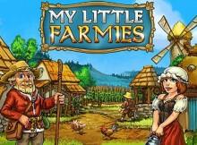 titelbild_my-little-farmies