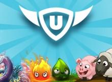 titelbild_Apps_GameMaker
