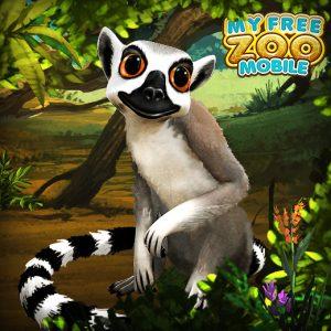 MFZ_mobile_520_520_Lemur