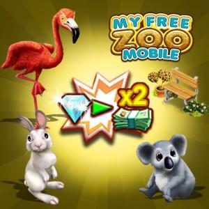 MFZ_mobile_520_520_Sonderangebot