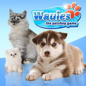 Wauies_520_520_FB