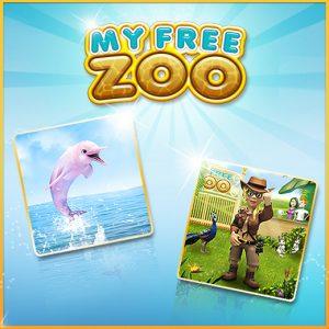 0831_2016_MFZ_Chinese_White_Dolphin_Zoo_Guide_520_520
