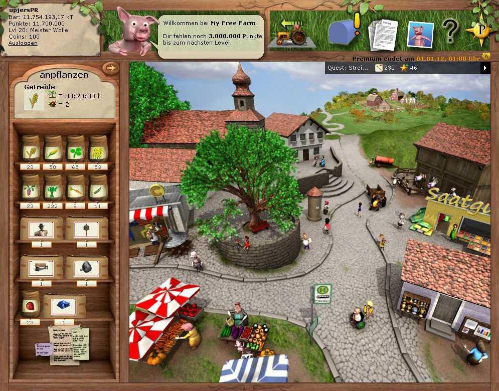 Farm Spiele Kostenlos Spielen
