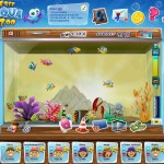 Free Aqua Zoo Screenshot 4