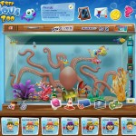 Free Aqua Zoo Screenshot 6