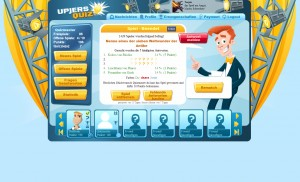 UpjersQuiz_Screenshot1
