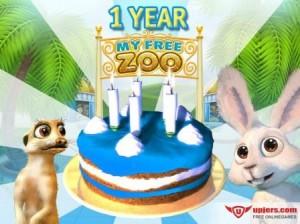 MFZ_Birthday