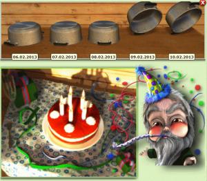 WI_Geburtstag_1