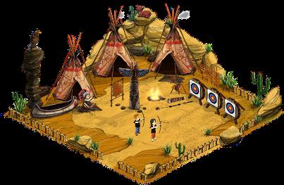 amerindian_camp_403x263