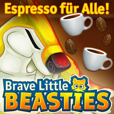 espresso_pr