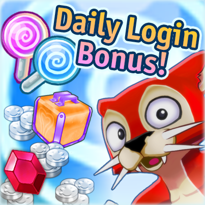 Daily_Login_Bonus