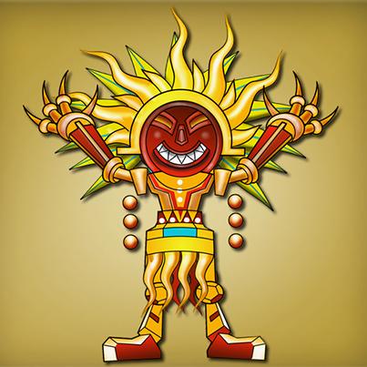 Sonnen-Voodoopuppe2