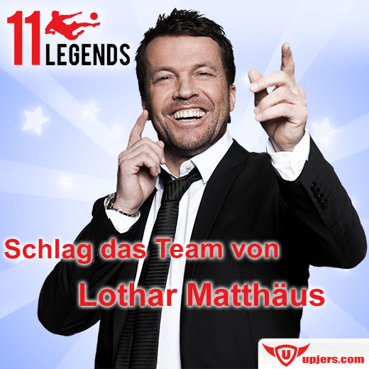 11L_Lothars_Eleven_FB