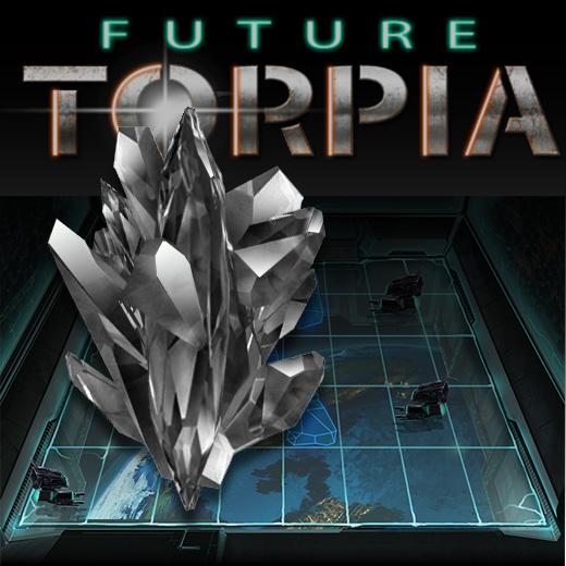 FutureTorpia_Edelsteine