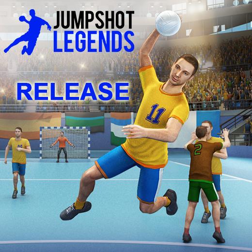 JL_Release_Blog
