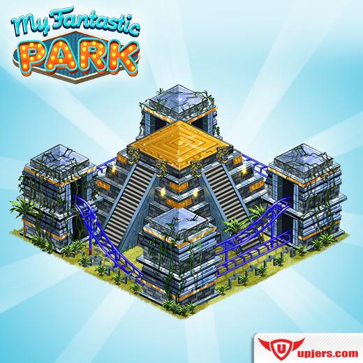 MFP_maya temple coaster_FB