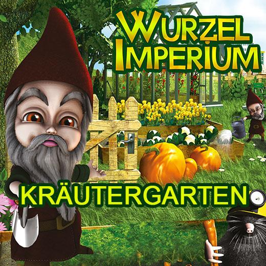 WI_Kräutergarten_FB