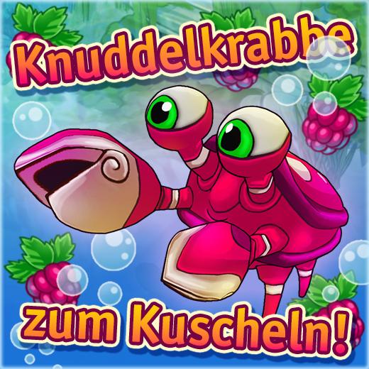 knuddelkrabbe_520x520