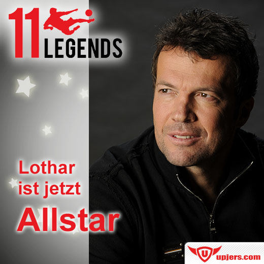 11L_Lothar_Allstar_FB