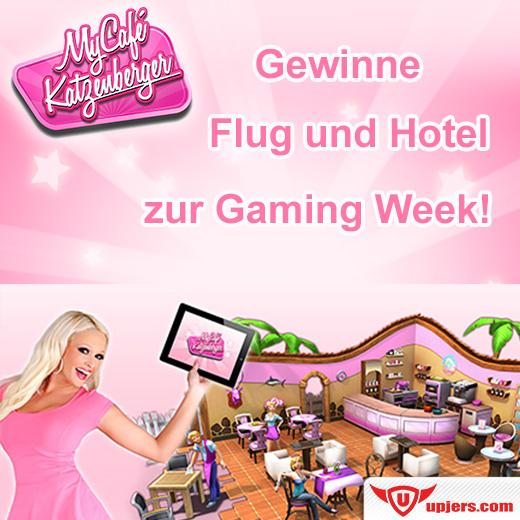 MCK_Gewinnspiel_FB