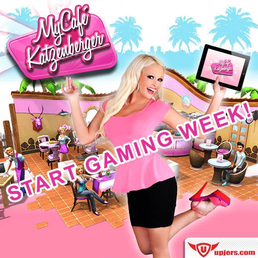 MCK_gamingweek
