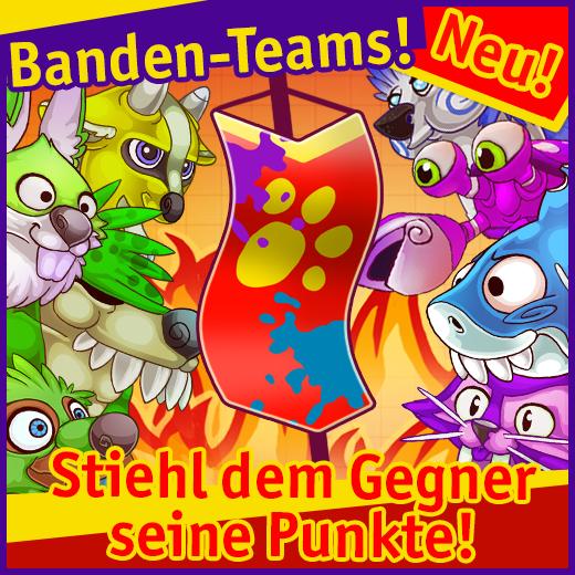 banden_teams_520x520
