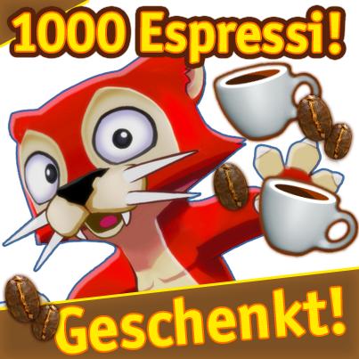 1000espresso_pr