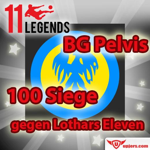 FB_BG_Pelvis