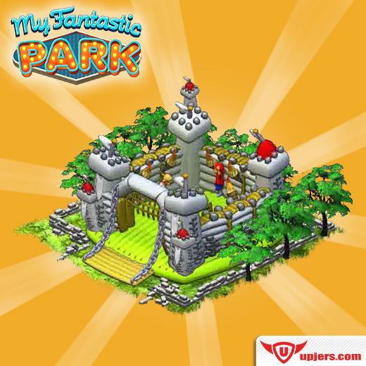 FB_MFP_bouncy_castle