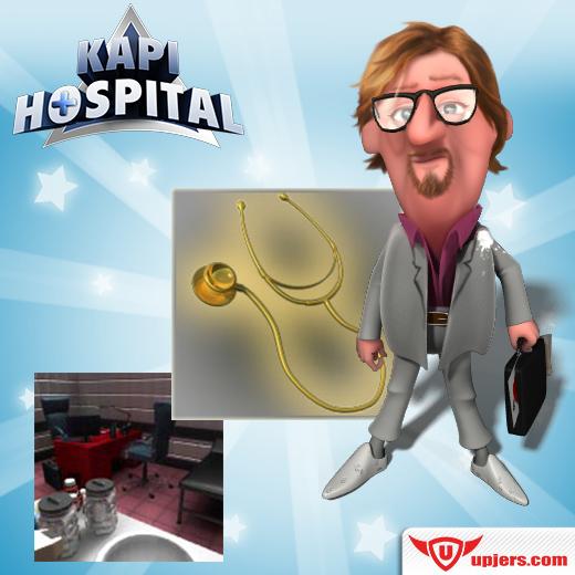 Kapi_Hospital_Superraum