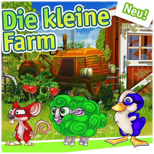 farm_520x520