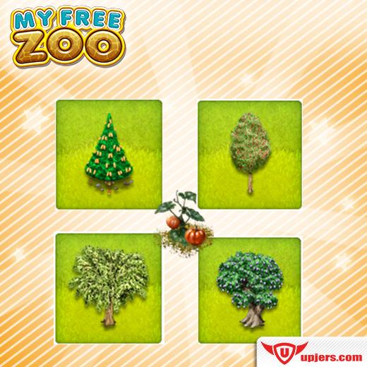mfz_autumn_trees_520_520