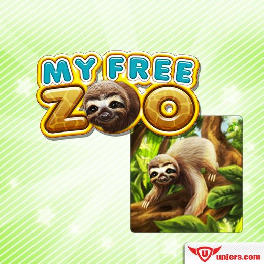 mfz_sloth_fb_520_520