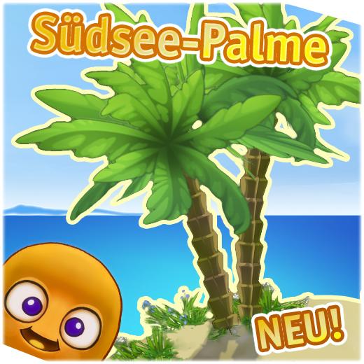 palme_520x520