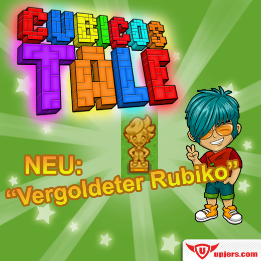 FB_CT_vergoldeter_Rubiko